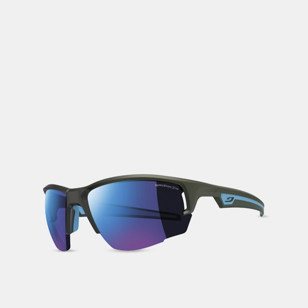 ba53619720 Julbo Venturi Photochromic Sunglasses | Price & Reviews | Drop (formerly  Massdrop)