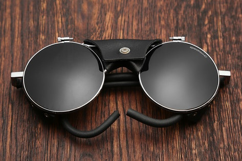 fa4e6ddd629 Julbo Vermont Classic Sunglasses