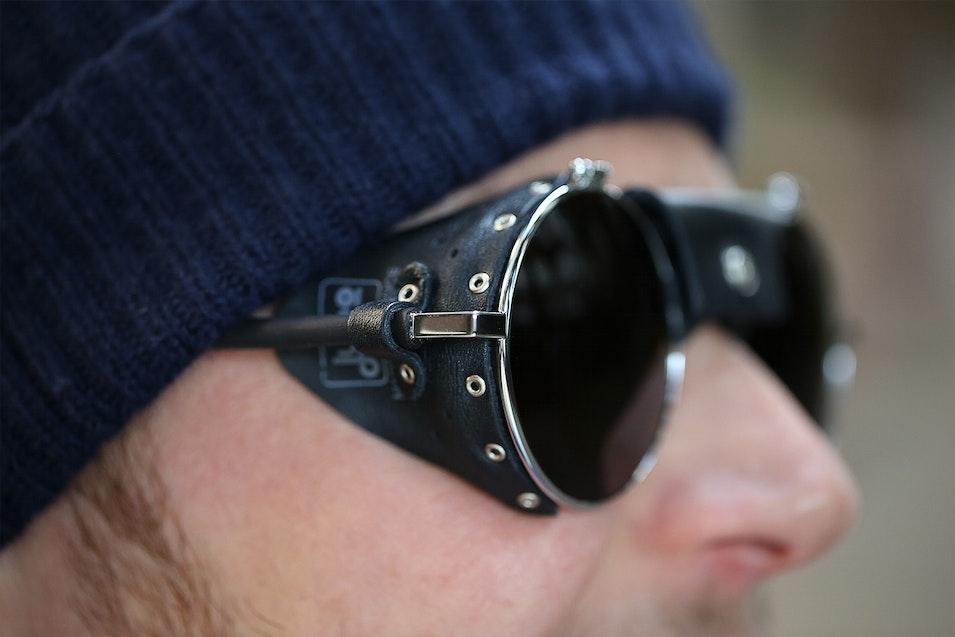 ba758dc56ba4d9 Julbo Vermont Classic Sunglasses   Price   Reviews   Massdrop