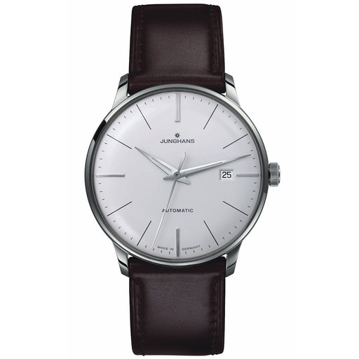 Junghans Meister Dress Watches
