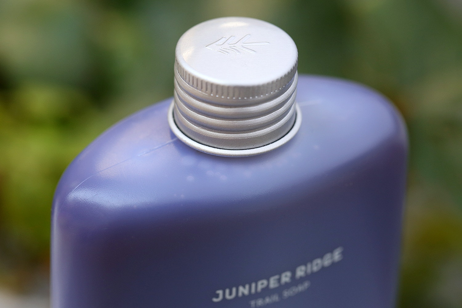 Juniper Ridge Trail Soap