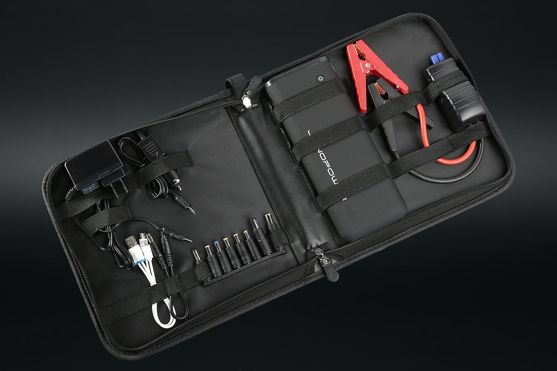 Juno Jumper Pro (+ $90)