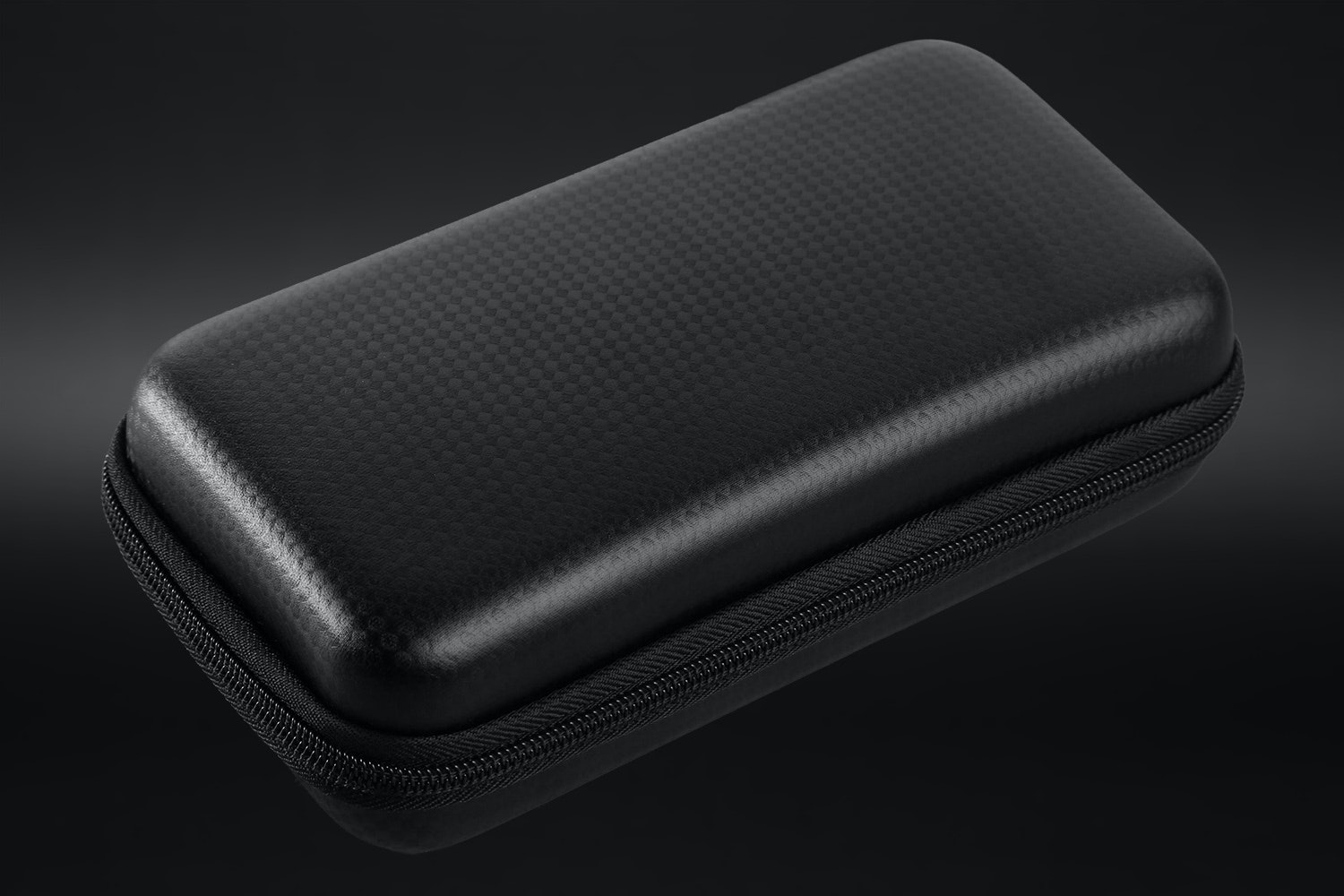 Juno Jumper V2 Case (+ $10)