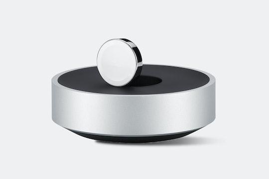 Apple Watch HoverDock