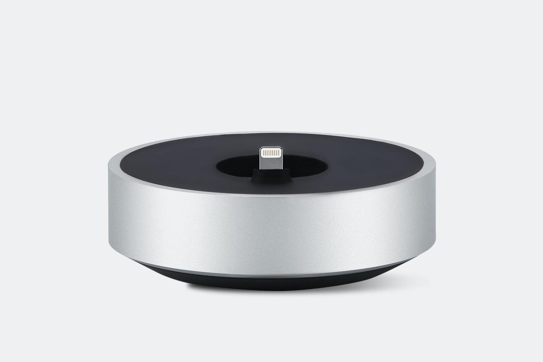 Apple IPhone HoverDock
