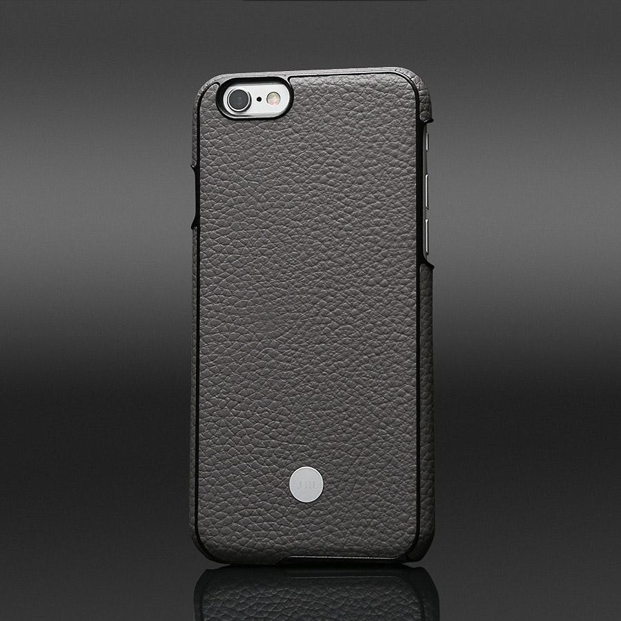Just Mobile Quattro Back for iPhone 6/6s, 6/6s+