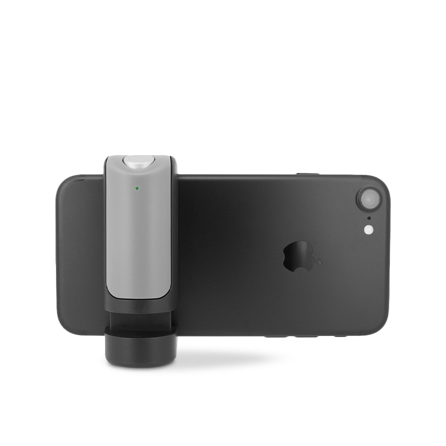 Just Mobile ShutterGrip
