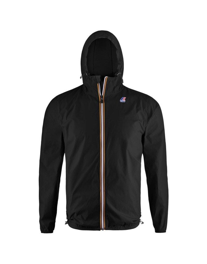 K-Way Claude 3.0 Jacket