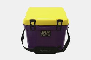 Purple/Yellow Lid