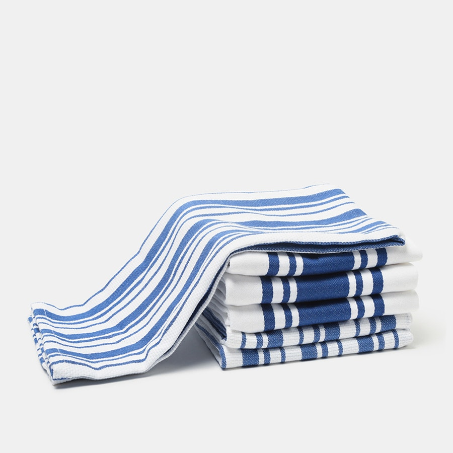 KAF Kitchen Towels (6-Pack)