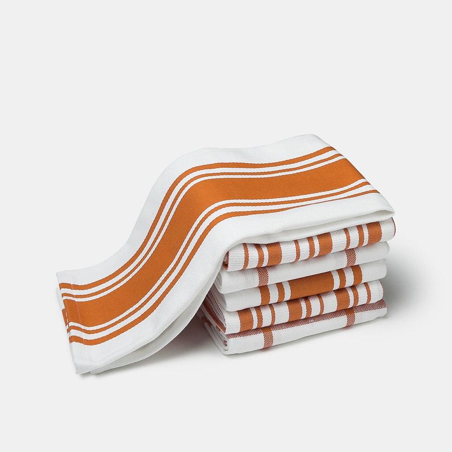 KAF Kitchen Towels (Set of 6)