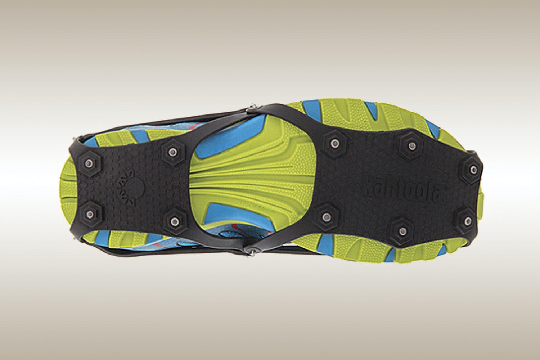 Kahtoola Nanospikes Footwear Traction System