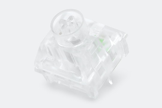 Kailh BOX Jellyfish Master Series Mechanical Switch