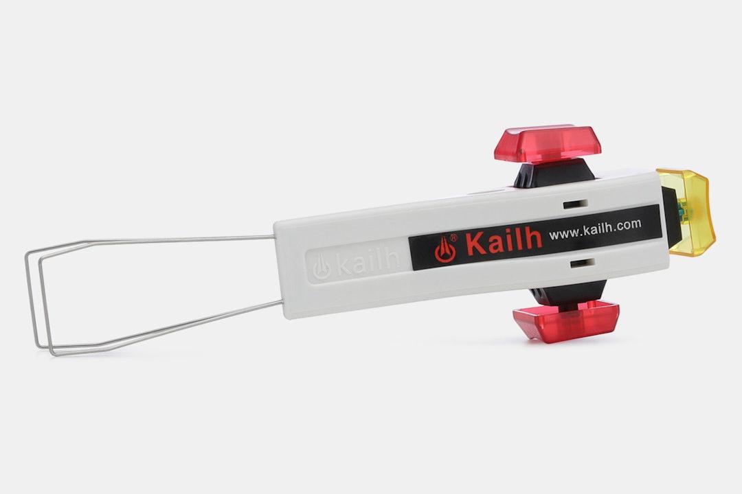Kailh Keycap Puller