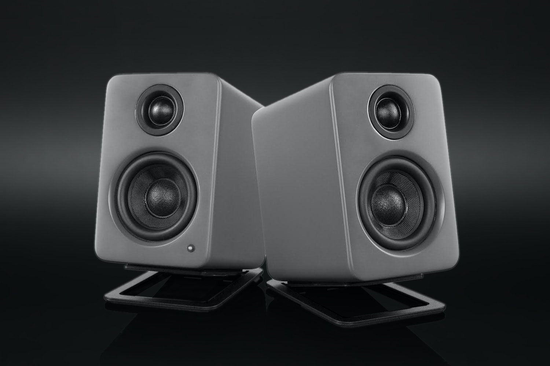 Kanto S2 Speaker Stands