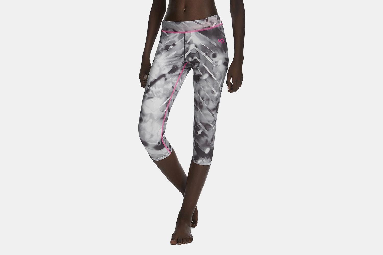 Kari Traa Activewear