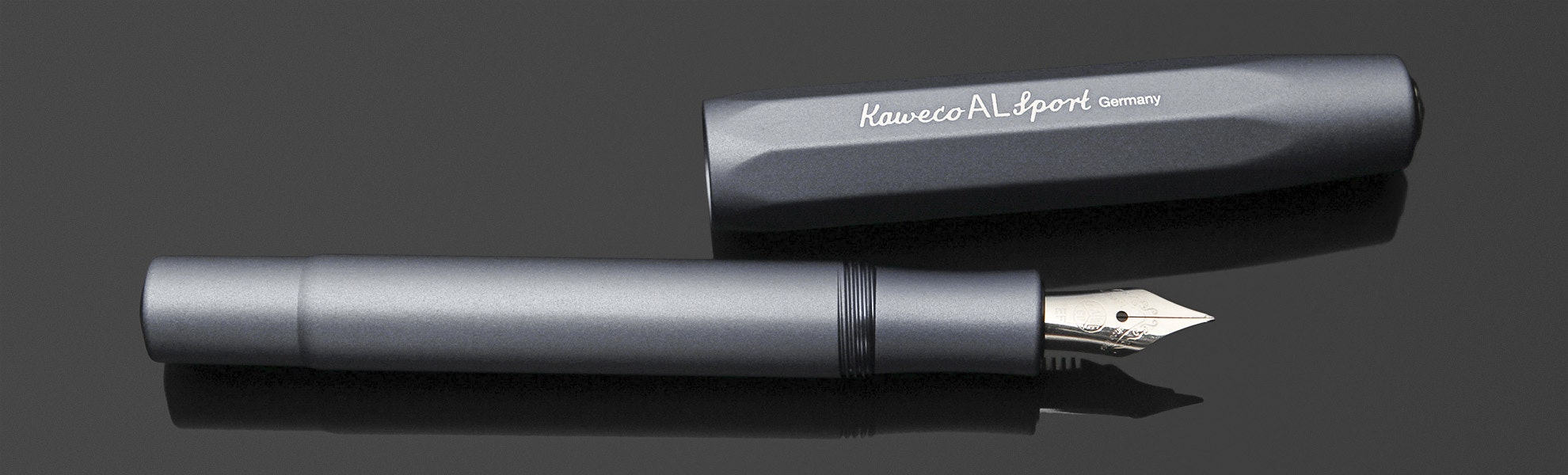 Kaweco AL Sport Fountain Pen