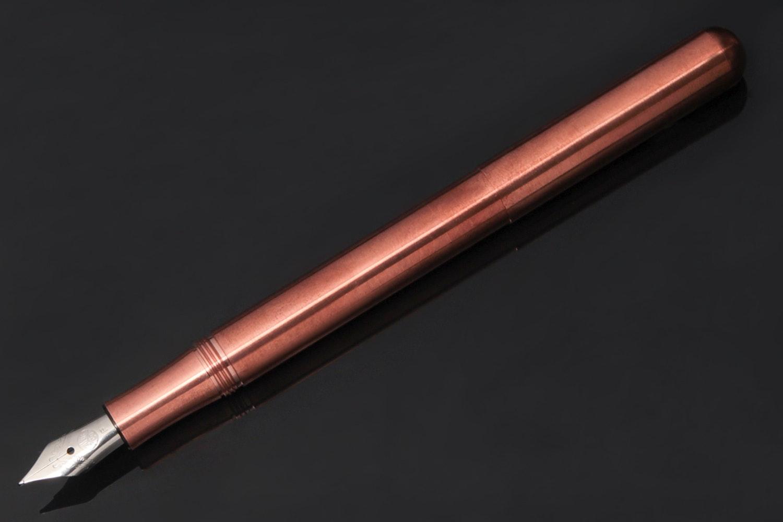 Copper (+ $15)