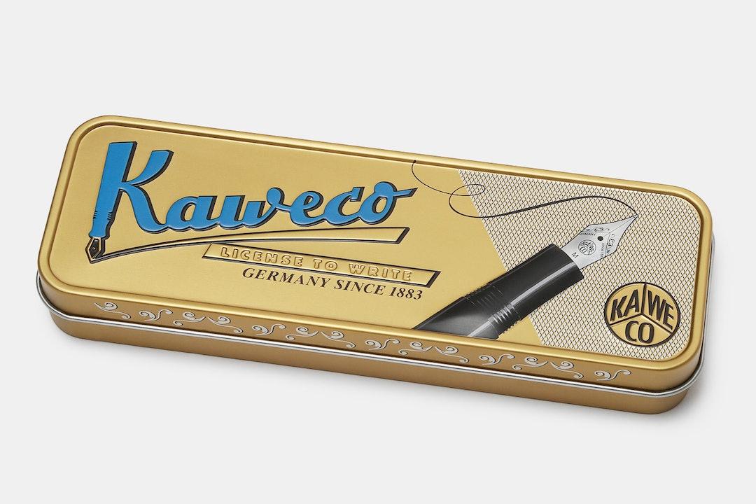 Kaweco Special AL Fountain Pen