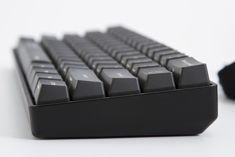 KBC Poker II Keyboard (Cherry MX Clear)