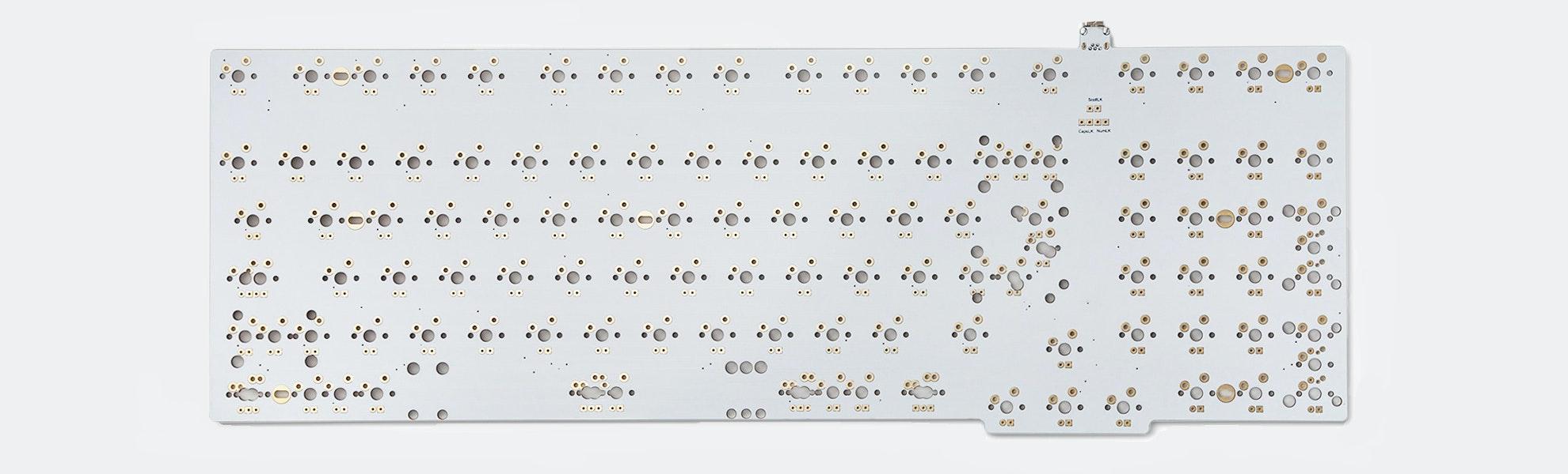 KBDfans KBD19X 980 PCB