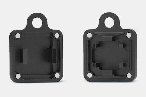 KBDfans x ai03 2-in-1 Aluminum Switch Opener