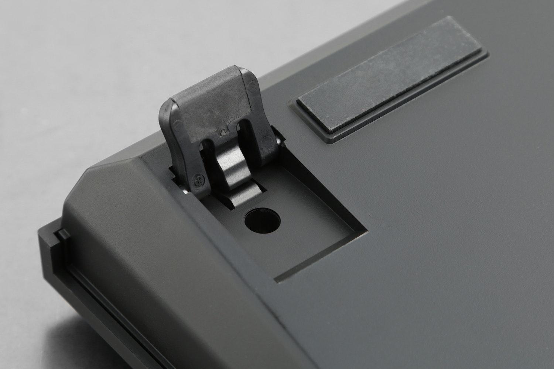 KBParadise V100k2 Full Size Mechanical Keyboard