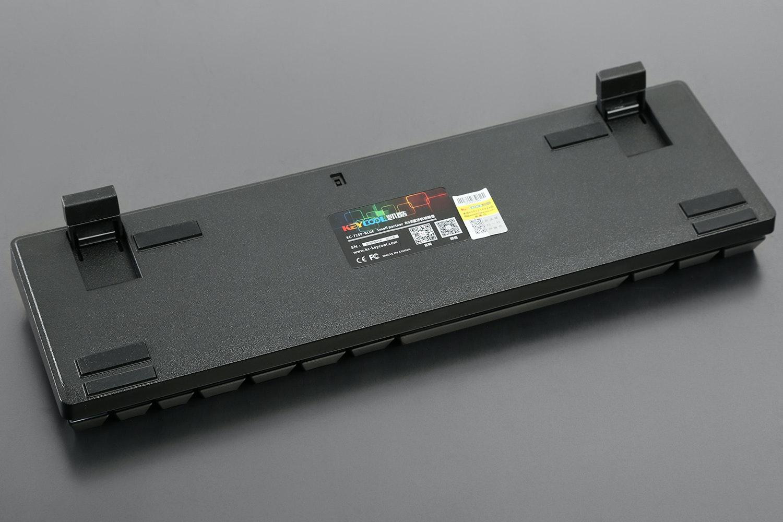 KC71 RGB Bluetooth Mechanical Keyboard