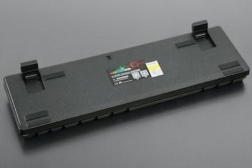 KC71 RGB Bluetooth Typist Mechanical Keyboard