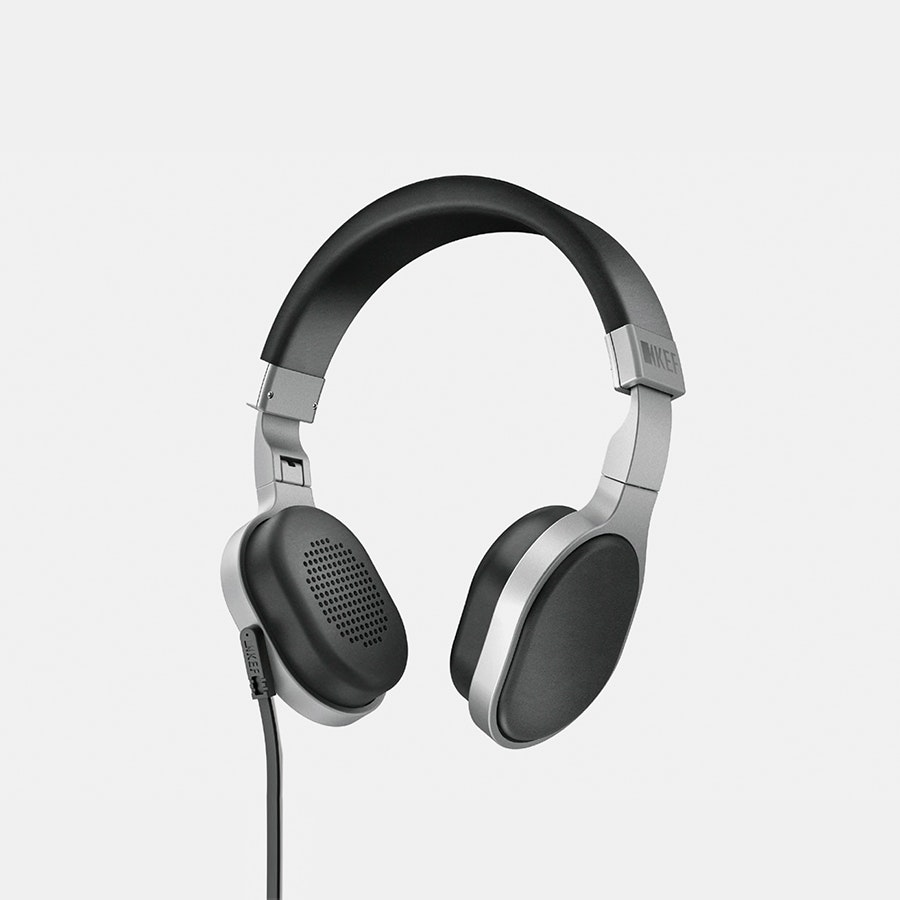 KEF M500 Headphones