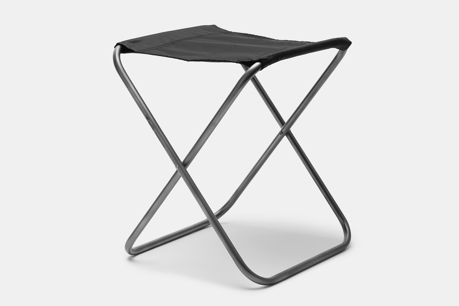 Keith Titanium Ti2501 Folding Stool