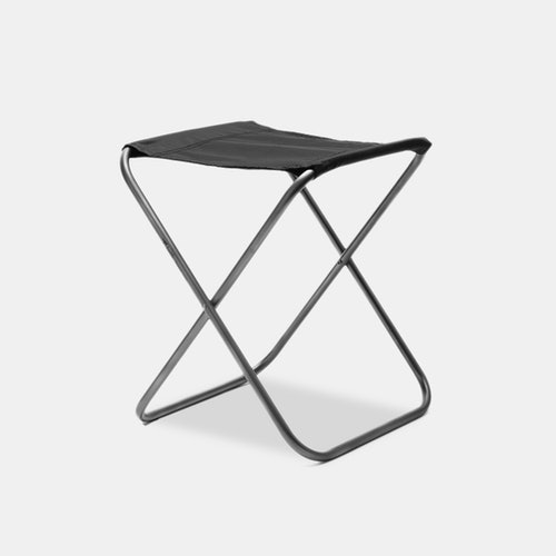 Fabulous Keith Titanium Ti2501 Folding Stool Uwap Interior Chair Design Uwaporg