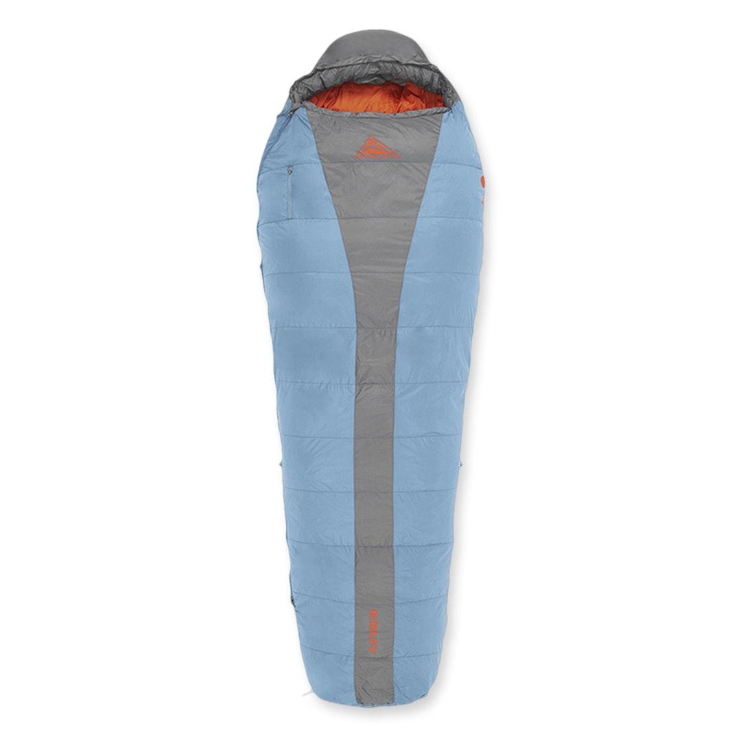 Kelty Cosmic 20 Degree DriDown Bags