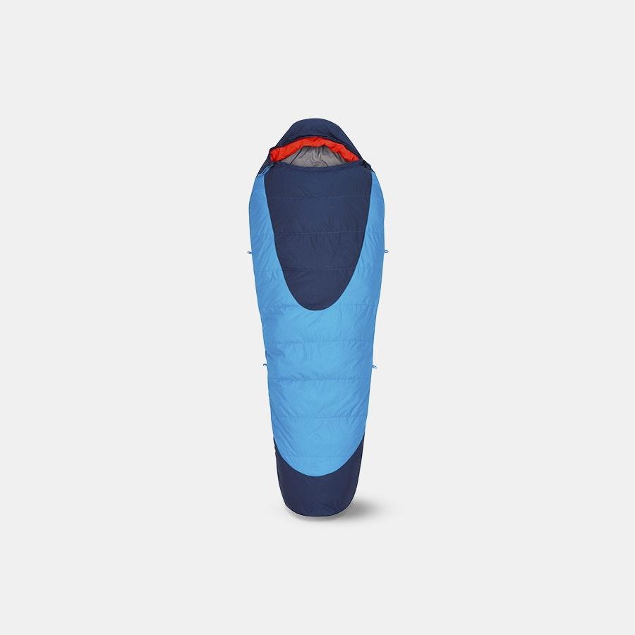 Kelty Cosmic 0° & 20° DriDown Bags