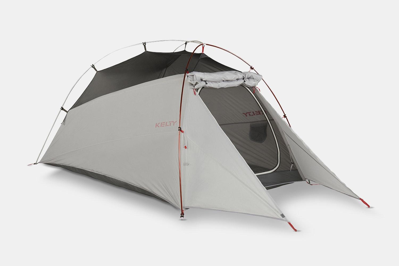 Kelty Horizon 2 Tent
