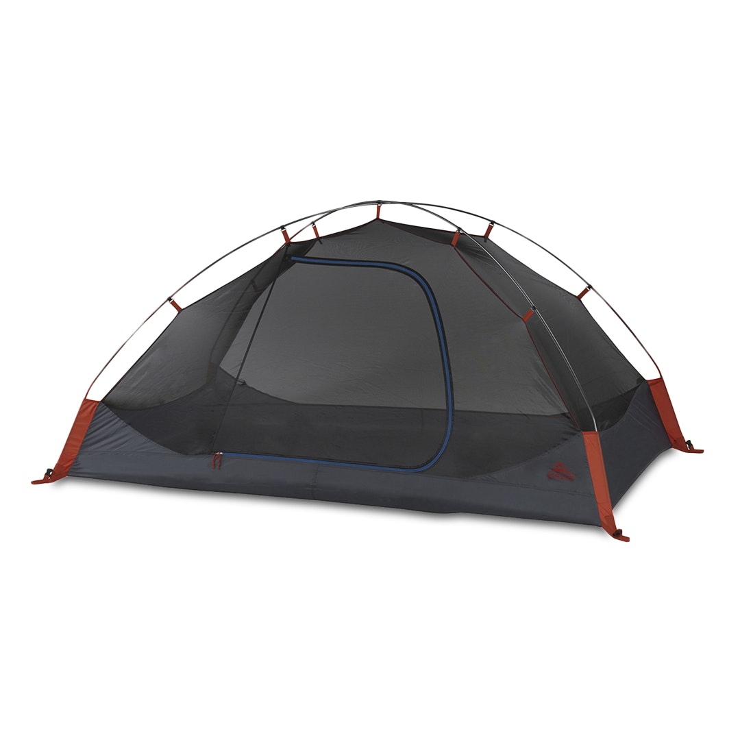 Kelty Late Start Tents