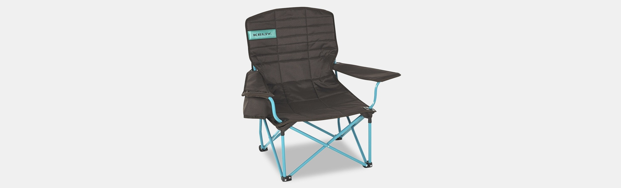 Kelty Lowdown Chairs