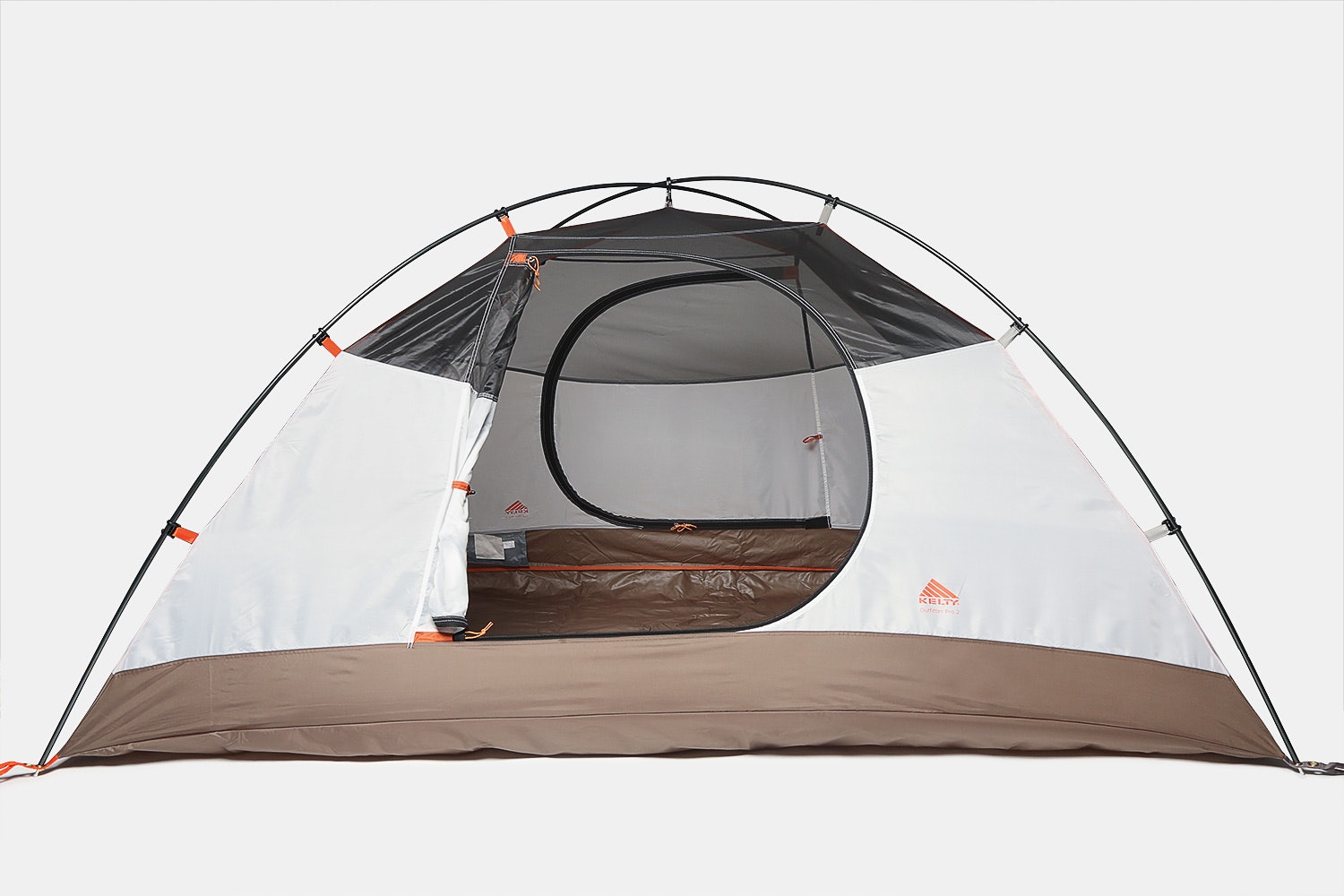 Kelty Outfitter Pro Tents