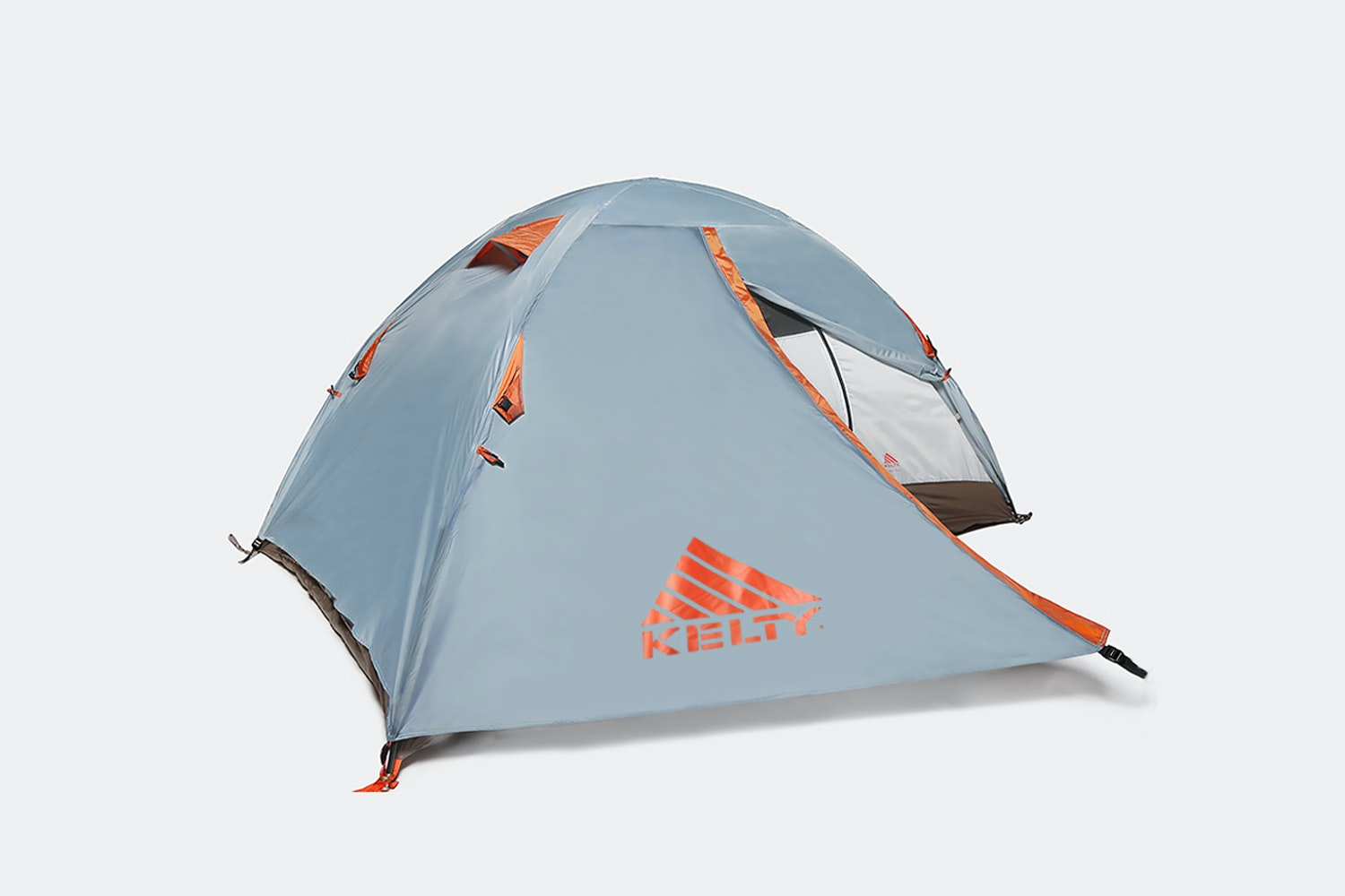 Kelty Outfitter Pro Tents  sc 1 st  Massdrop & Shop Kelty Tent Replacement Parts u0026 Discover Community Reviews at ...