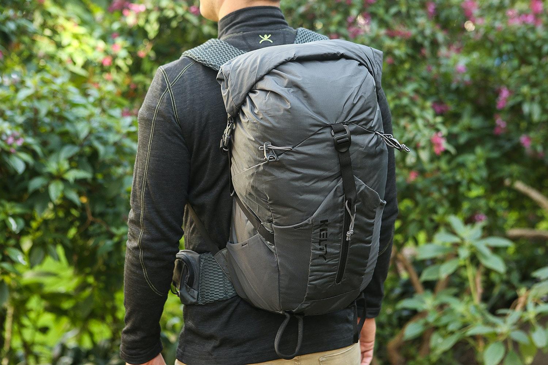 Kelty Ruckus 28L Pack