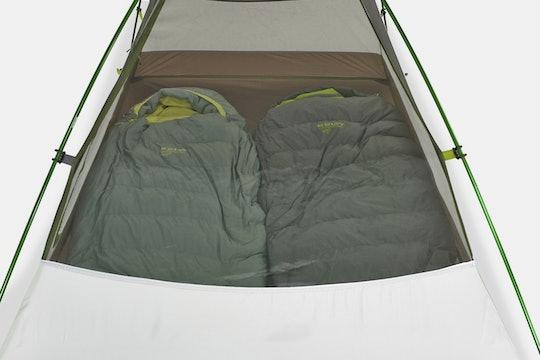 Kelty Salida Tents
