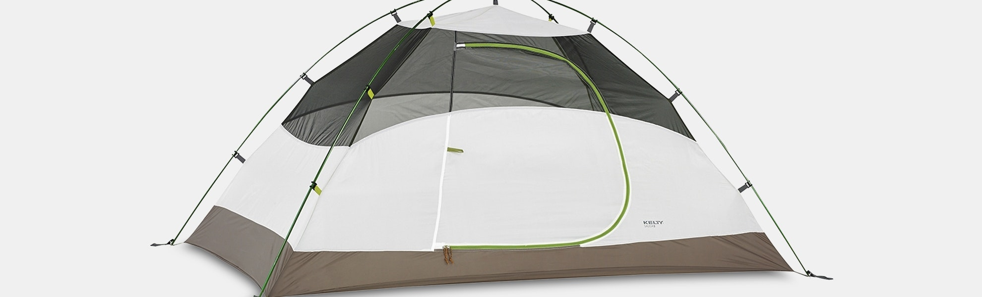 Kelty Salida Tents & Kelty Salida Tents | Price u0026 Reviews | Massdrop