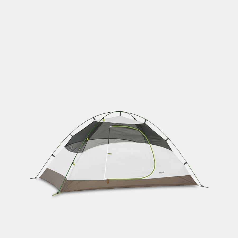 Shop Kelty Tent Replacement Parts u0026 Discover Community Reviews at Massdrop & Shop Kelty Tent Replacement Parts u0026 Discover Community Reviews at ...