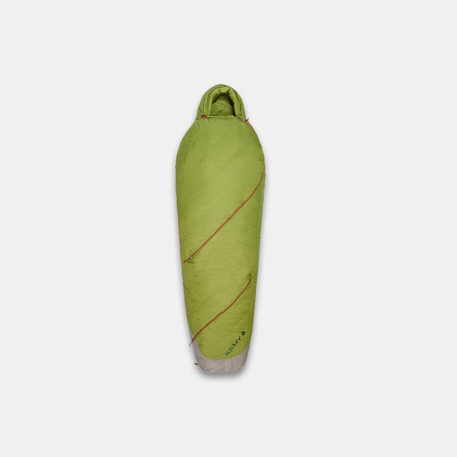 Kelty Sine 20 800fp DriDown Bags