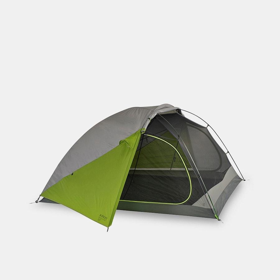 Kelty TN2 or TN4 Tent