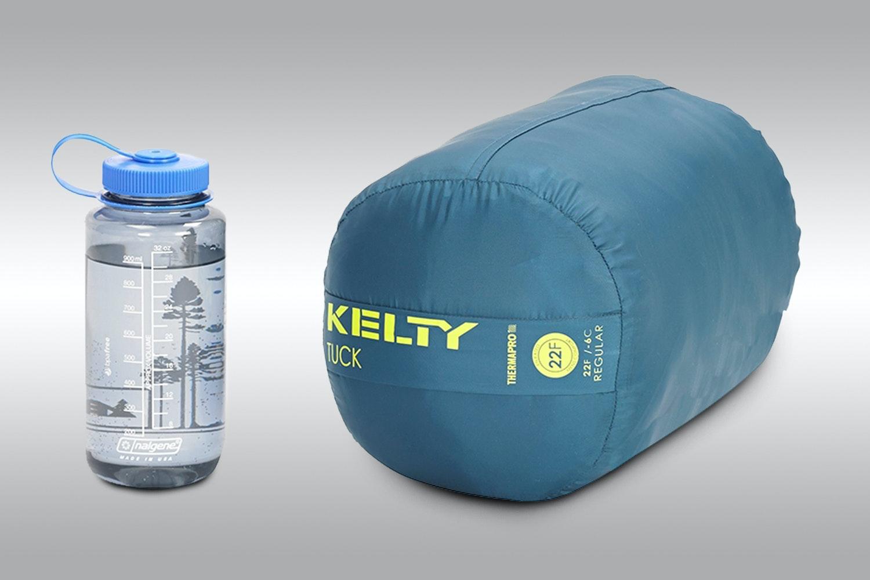 Kelty Tuck 20 Sleeping Bag