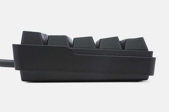 Kemove DK61 Wireless Hotswap Mechanical Keyboard