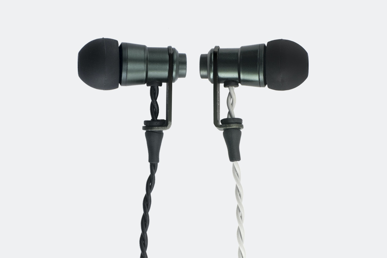 Kennerton Audio Laguz (+ $20)