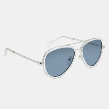 Kenneth Cole KC7222 Sunglasses