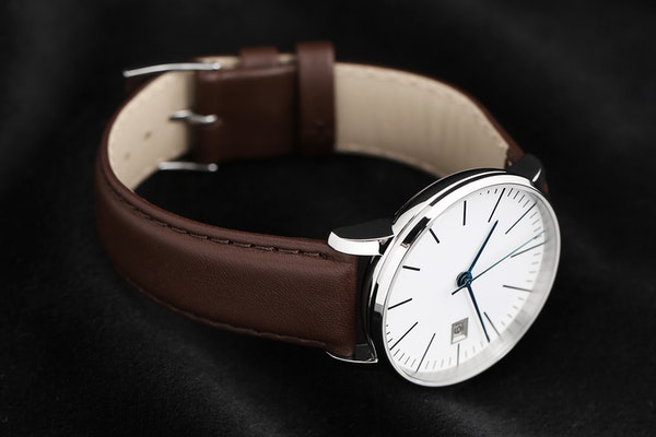 kent wang bauhaus watch price amp reviews massdrop